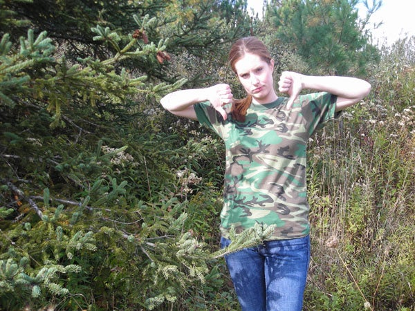 httpswww.outdoorlife.comsitesoutdoorlife.comfilesimport2014importImage2009photo7DSCN0553.JPG