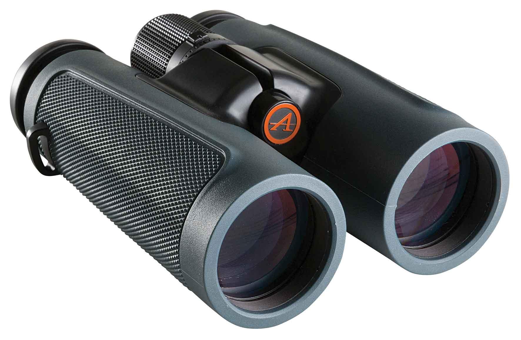 athlon cronus binocular