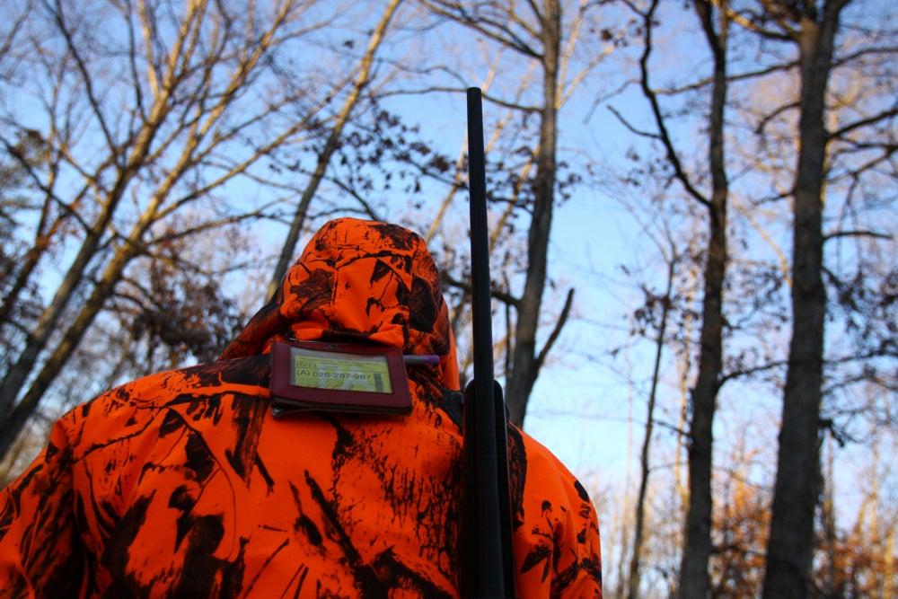 httpswww.outdoorlife.comsitesoutdoorlife.comfilesimport2013images20110944_oudoorlife_PAhunting156_0.jpg