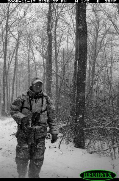 httpswww.outdoorlife.comsitesoutdoorlife.comfilesimport2014importImage2008legacyoutdoorlife125-dec1_deer_forecast_1.JPG