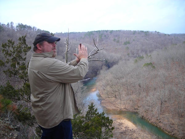 httpswww.outdoorlife.comsitesoutdoorlife.comfilesimport2013images2011033_ozark_scout_2_2011_048_0.jpg
