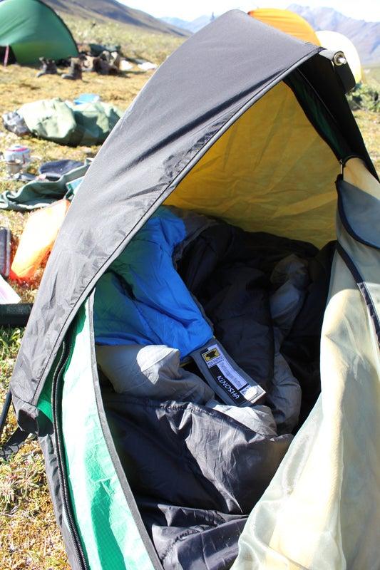 httpswww.outdoorlife.comsitesoutdoorlife.comfilesimport2014importImage2011photo100132157933_26.jpg