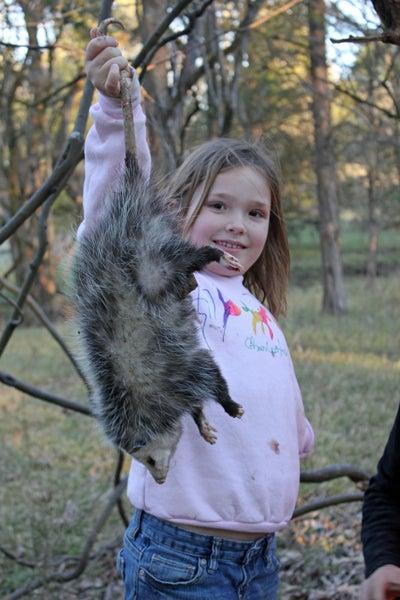 httpswww.outdoorlife.comsitesoutdoorlife.comfilesimport2013images20110224_Carlton_with_her_trophy_0.jpg