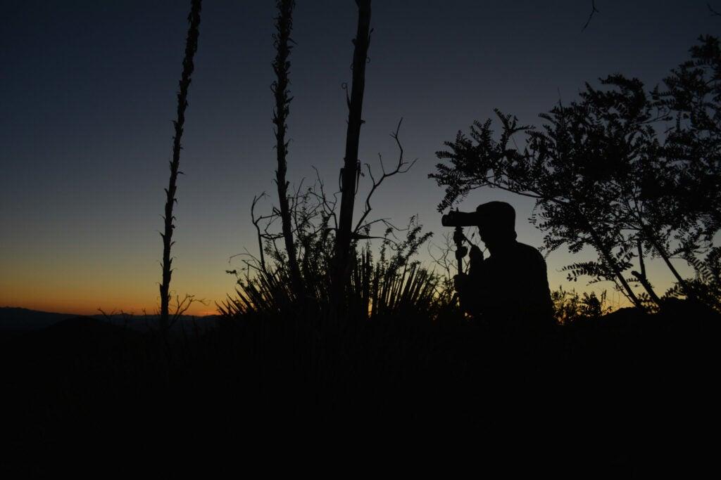 httpswww.outdoorlife.comsitesoutdoorlife.comfilesimport2015201505Photo20120.jpg