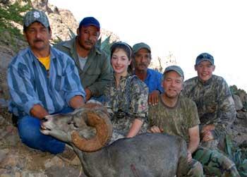 httpswww.outdoorlife.comsitesoutdoorlife.comfilesimport2013images2010096_desert_bighornsara2-desert_0.jpg