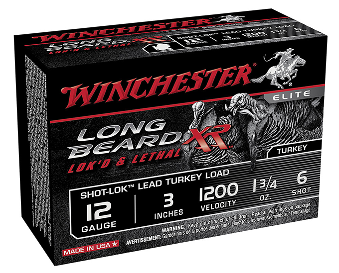 The Turkey Hunter's Holiday Gift Guide