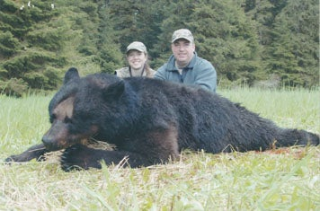 httpswww.outdoorlife.comsitesoutdoorlife.comfilesimport2014importImage2009photo312_Scott_Powers_10_coastal_bear_0.jpg