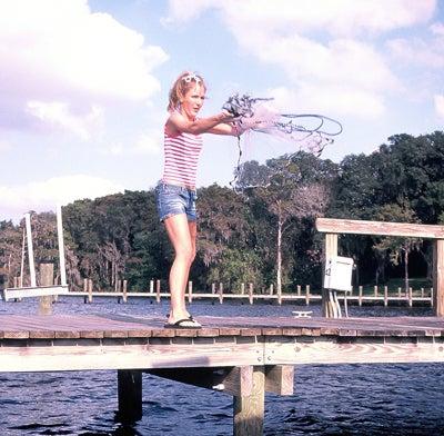 httpswww.outdoorlife.comsitesoutdoorlife.comfilesimport2014importImage2008legacyoutdoorlifecast_net_15a.jpg