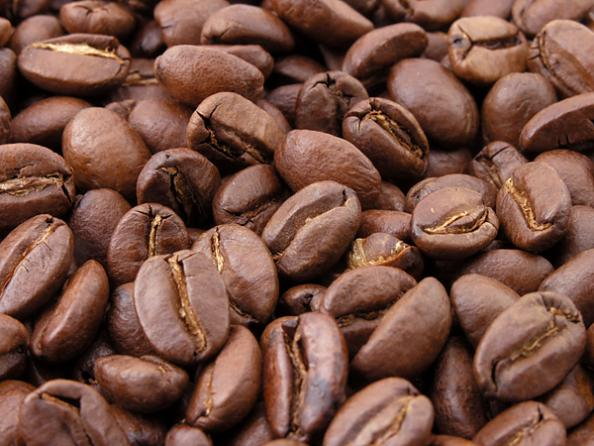Survival By Coffee: 5 Emergency Uses For Java
