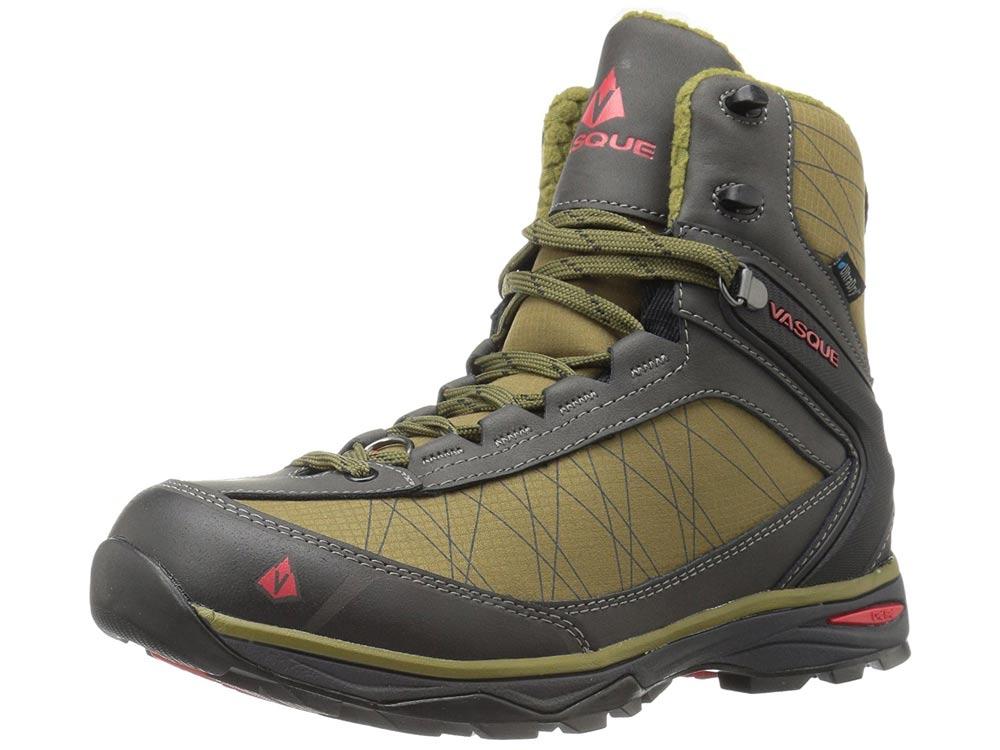 Vasque Coldspark Ultradry Boots