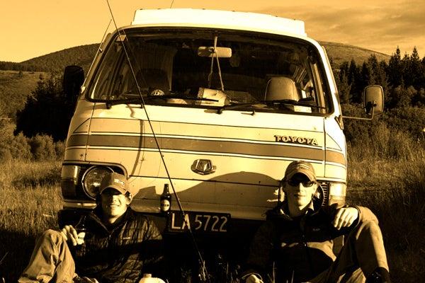 httpswww.outdoorlife.comsitesoutdoorlife.comfilesimport2013images20110112x_0.jpg