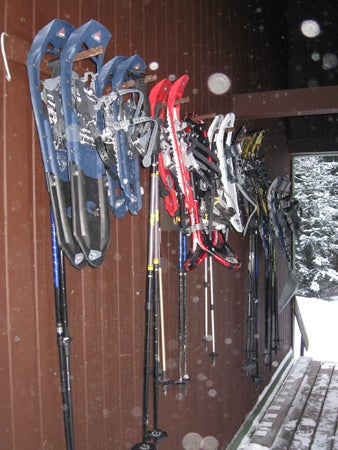 httpswww.outdoorlife.comsitesoutdoorlife.comfilesimport2014importImage2011photo10013215791-snowshoes.jpg