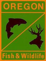 More Oregon Poachers Sentenced in Massive Illegal Deer Shooting Scheme