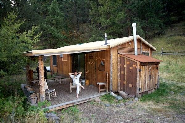 httpswww.outdoorlife.comsitesoutdoorlife.comfilesimport2014importImage2009photo7Day4-1.jpg