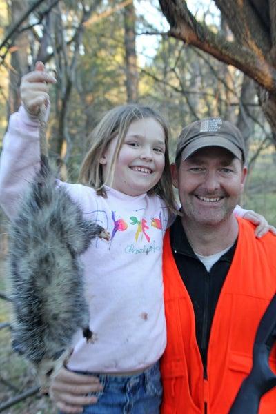 httpswww.outdoorlife.comsitesoutdoorlife.comfilesimport2013images20110225_Mark_and_Carlton_Hardy_-_Proud_daddy_0.jpg