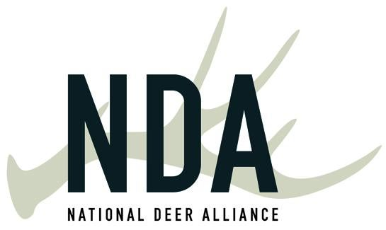 National Deer Alliance: New Organization Looks to Become the Voice of America's Deer Hunters