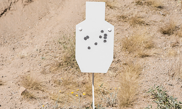 Extreme Accuracy: How To Make Hits At 1,000 Yards