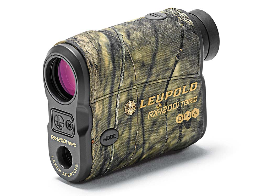 Leupold RX 1200i Rangefinder