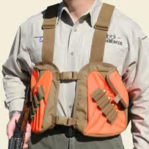 httpswww.outdoorlife.comsitesoutdoorlife.comfilesimport2014importImage2011photo100132157910_Texas_Hunt_Company_Low_Profile_Hunting_Vest.jpg