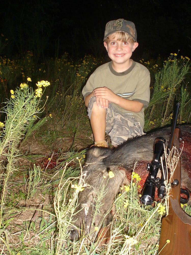 httpswww.outdoorlife.comsitesoutdoorlife.comfilesimport2013images20120712_-_Clays_Pig_023.jpg