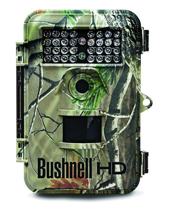 Trail Cameras: New High-Tech Features to Help You Scout Deer