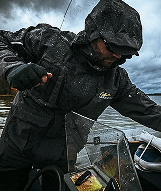 Father's Day Gift Guide 2013: Best Hunting, Fishing, and Shooting Gear for Your Dad