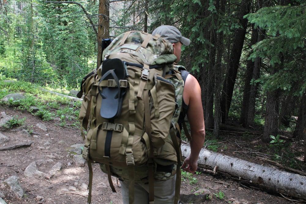 httpswww.outdoorlife.comsitesoutdoorlife.comfilesimport2013images20110820_IMG_2591_0.jpg