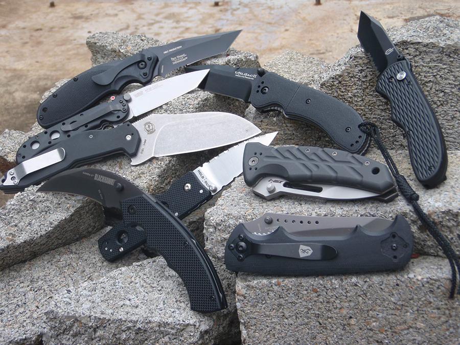 httpswww.outdoorlife.comsitesoutdoorlife.comfilesimport2014201412Survival-Gifts-Knives_0.png