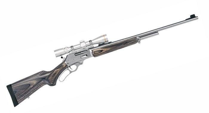 marlin elk rifle