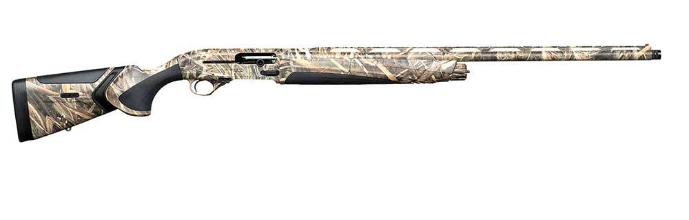 Beretta A400 Waterfowl Xtreme Plus