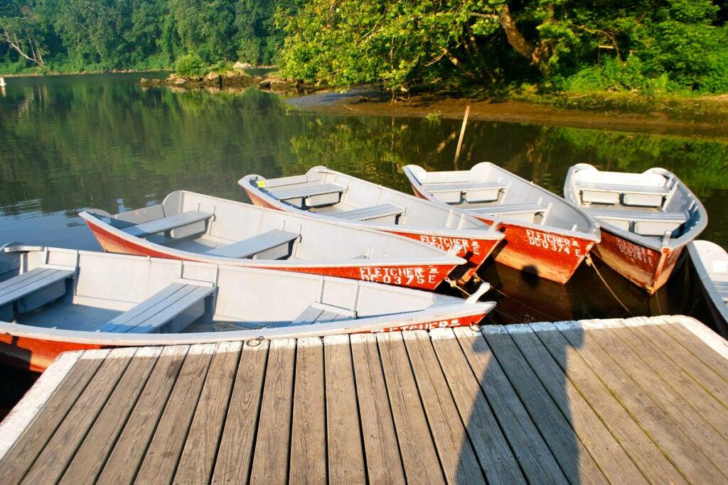 httpswww.outdoorlife.comsitesoutdoorlife.comfilesimport2014importImage2010photo1001321579slide1.jpg