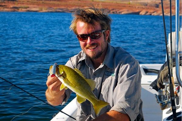 httpswww.outdoorlife.comsitesoutdoorlife.comfilesimport2013images201010slide16_5.jpg