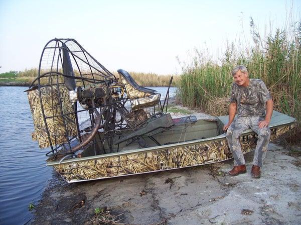 httpswww.outdoorlife.comsitesoutdoorlife.comfilesimport2013images2011047_Air_Boat_man_Jerry_Henson__114_0.jpg
