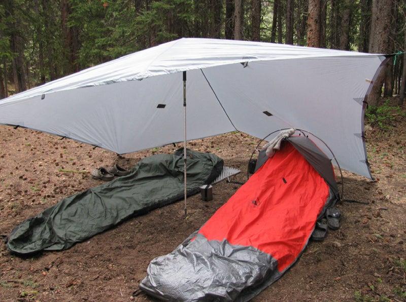 httpswww.outdoorlife.comsitesoutdoorlife.comfilesimport2013images20110221_18.jpg