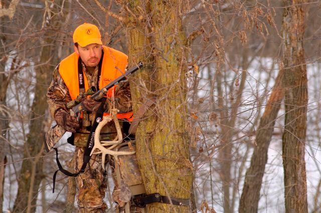 httpswww.outdoorlife.comsitesoutdoorlife.comfilesimport2014importImage2009photo77_Open_Hardwoods_0.jpg