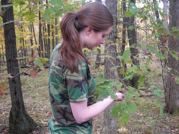 httpswww.outdoorlife.comsitesoutdoorlife.comfilesimport2014importImage2009photo7DSCN0534.JPG