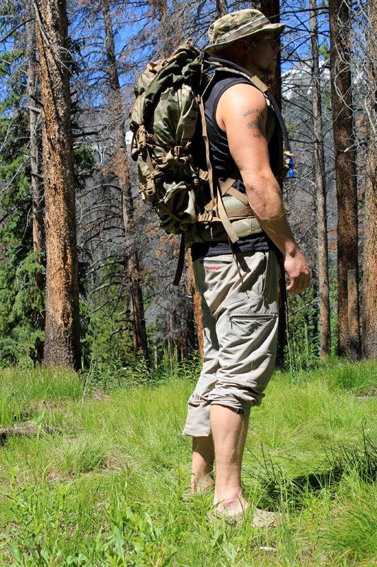 httpswww.outdoorlife.comsitesoutdoorlife.comfilesimport2014importImage2011photo100132157918_IMG_2450.jpg