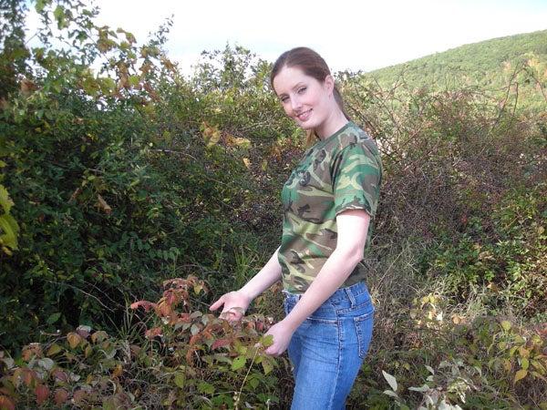 httpswww.outdoorlife.comsitesoutdoorlife.comfilesimport2014importImage2009photo7DSCN0467_0.JPG