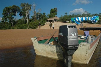 httpswww.outdoorlife.comsitesoutdoorlife.comfilesimport2014importImage2007legacyoutdoorworldslargestcatfish6_Suriname.jpg