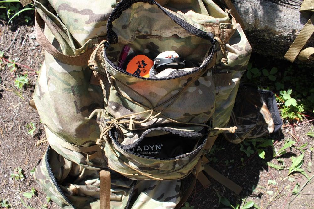 httpswww.outdoorlife.comsitesoutdoorlife.comfilesimport2013images2011088_IMG_2433_0.jpg