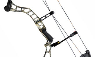 The 20 Best Hunting Bows Under $500