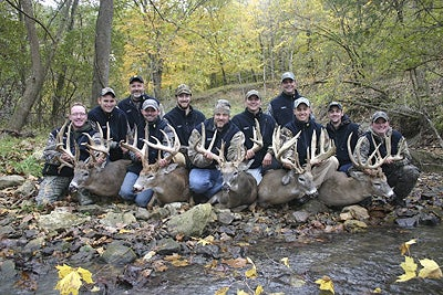 httpswww.outdoorlife.comsitesoutdoorlife.comfilesimport2014importImage2010photo6Boone__Crockett_Buck.jpg