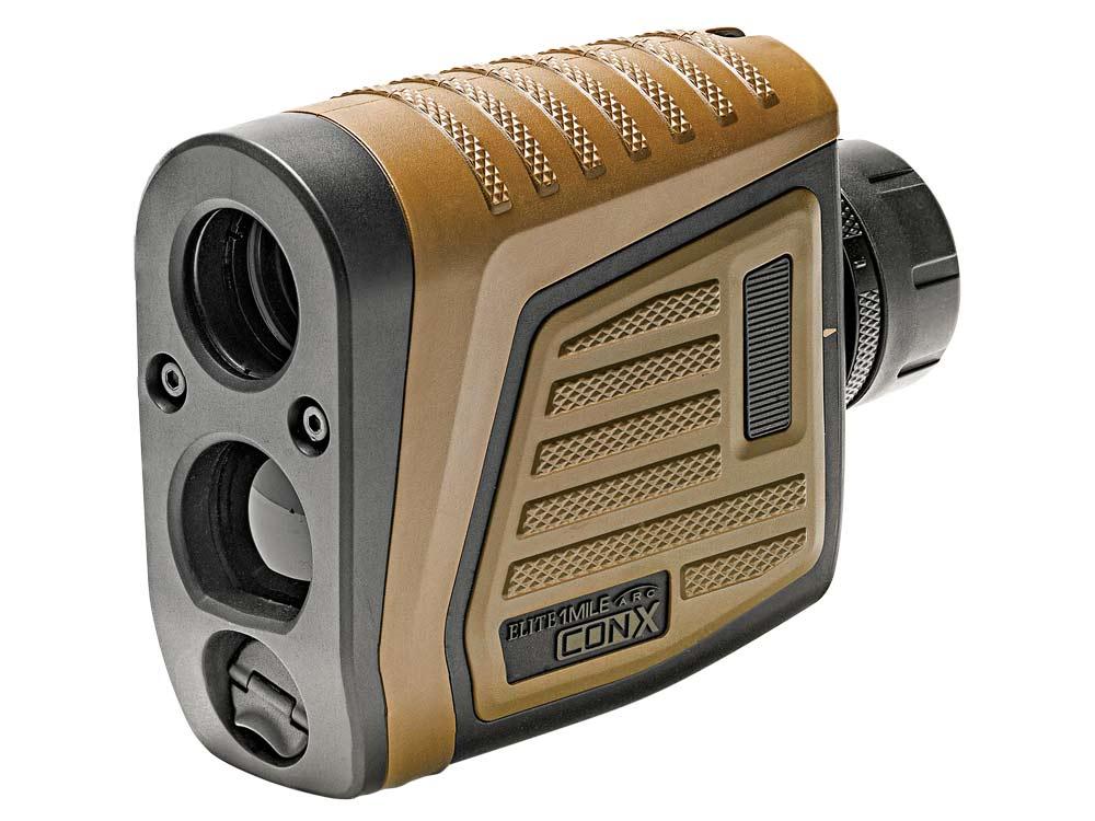 Bushnell Elite 1 Mile CONX Rangefinder