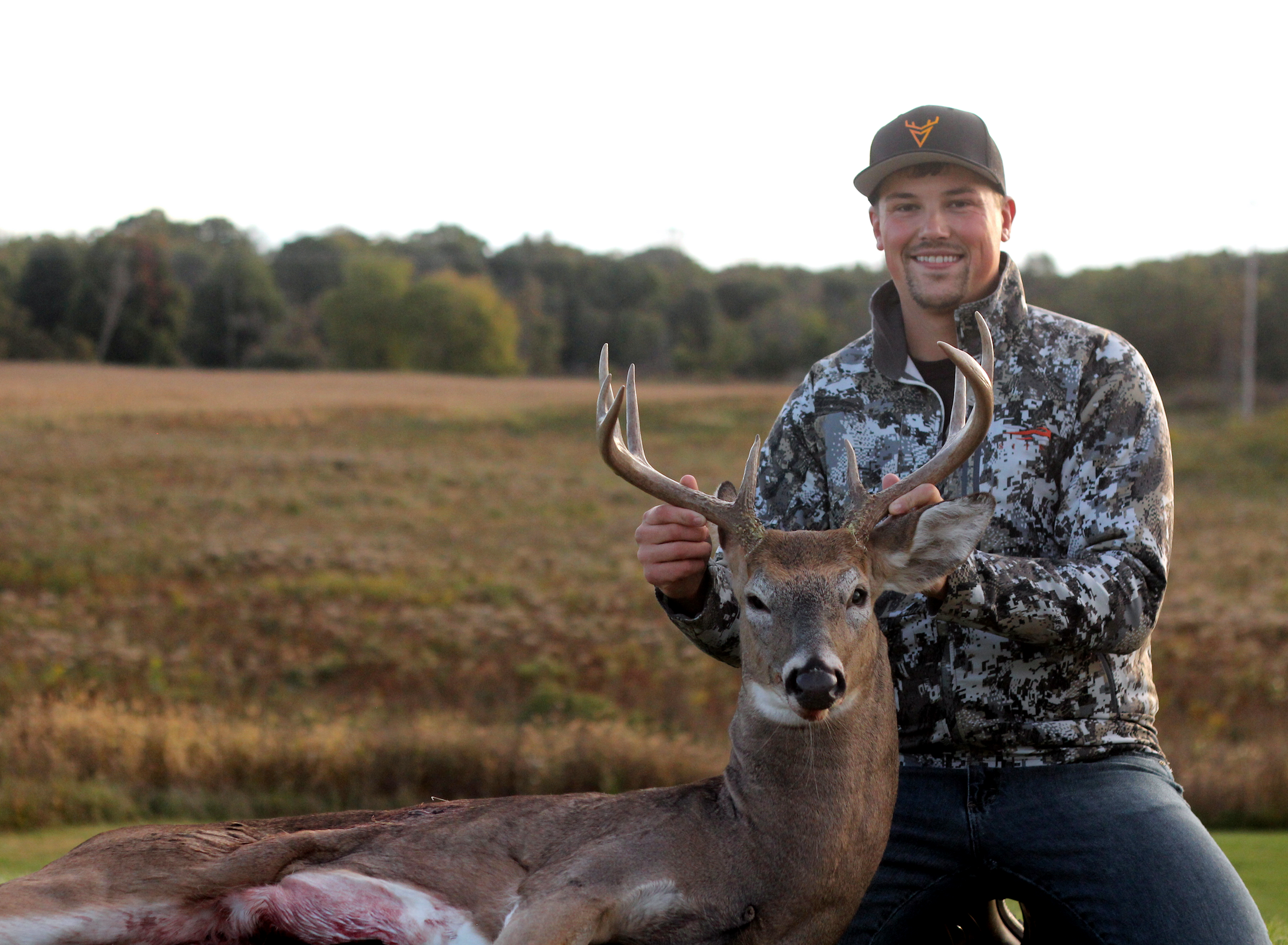 Four Lessons to Help Turn Around Your Deer Hunt