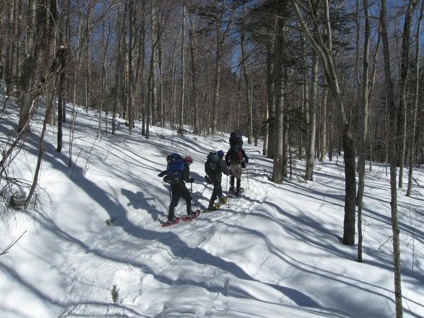 httpswww.outdoorlife.comsitesoutdoorlife.comfilesimport2013images20110321-packing_through_woods_0.jpg