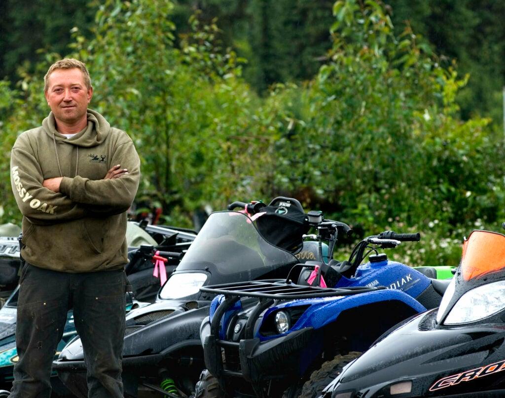 httpswww.outdoorlife.comsitesoutdoorlife.comfilesimport2014importImage2011photo6Dave_1_LR.jpg
