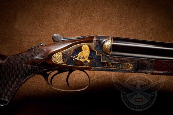httpswww.outdoorlife.comsitesoutdoorlife.comfilesimport2013images20101017_Maharanis_Rigby_double_rifle_0.jpg