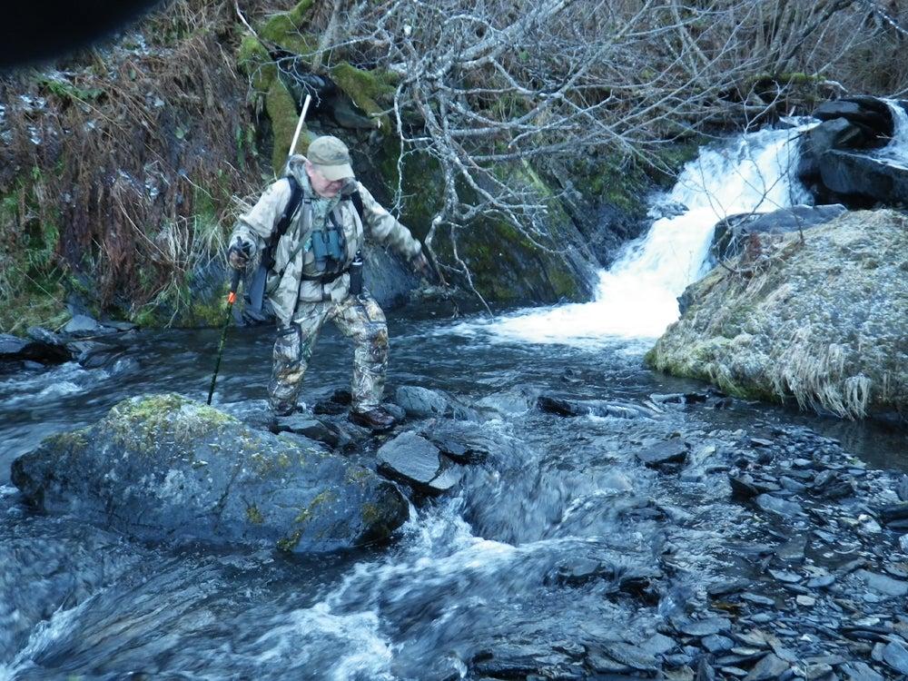 httpswww.outdoorlife.comsitesoutdoorlife.comfilesimport2014importImage2011photo1001321579Photo11_1.jpg