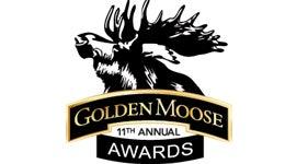 httpswww.outdoorlife.comsitesoutdoorlife.comfilesimport2014importImage2011photo6Golden_Moose_Awards.jpg