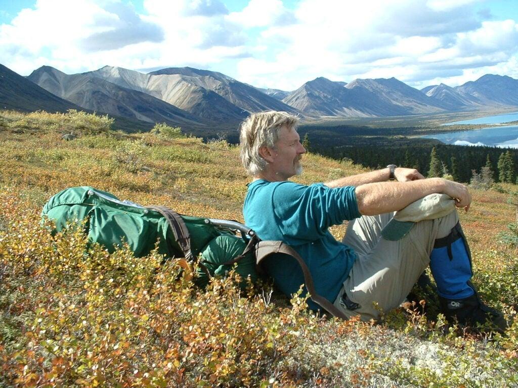 httpswww.outdoorlife.comsitesoutdoorlife.comfilesimport2014importImage2009photo7why_hunt_3.jpg